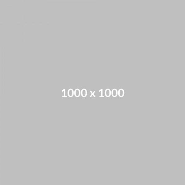 XXX Produto Teste