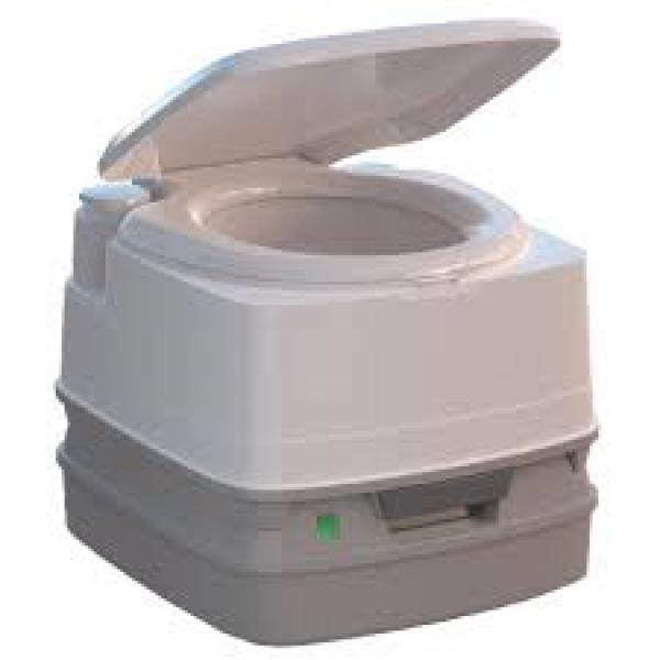 Sanitário Portátil Thetford 320P 12L