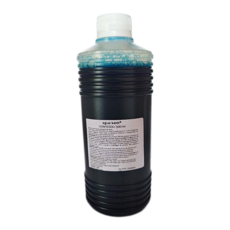 Agua Kem 500ml
