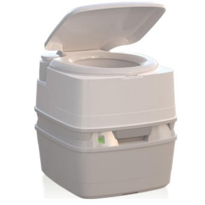 Sanitário Portátil Thetford 550P 20 L
