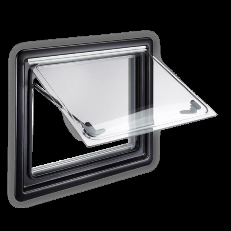 Janela Basculante Dometic Setz S4 500X350