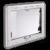 Janela Basculante Dometic Setz S4 1200X600