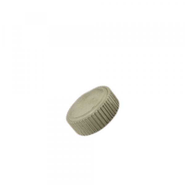 Botão Plástico da Clarabóia KG