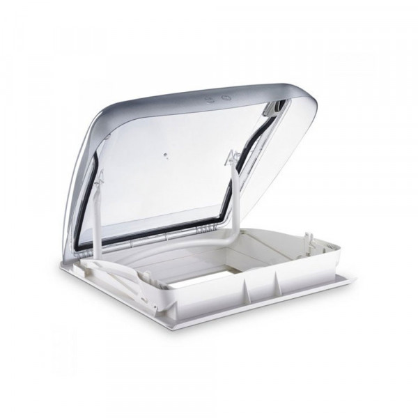 Claraboia Mini Heiki Dometic 400 x 400