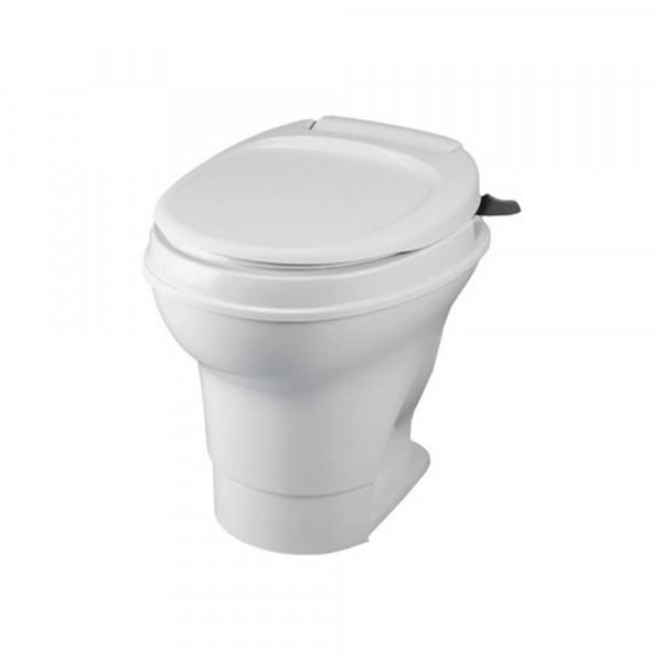 Sanitário Thetford Aqua M V Alavanca Alto