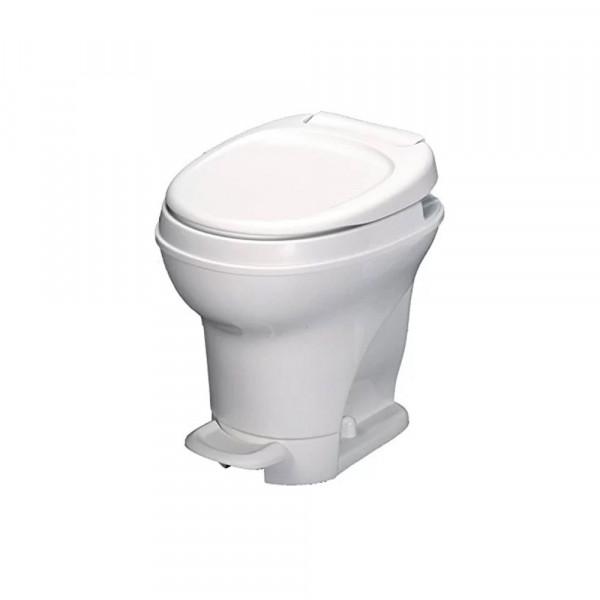 Sanitário Thetford Aqua M V Pedal Alto