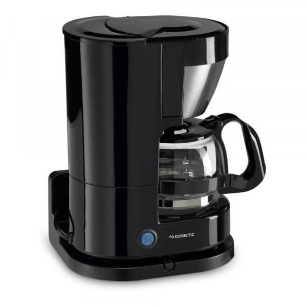 Cafeteira Dometic MC052 12v
