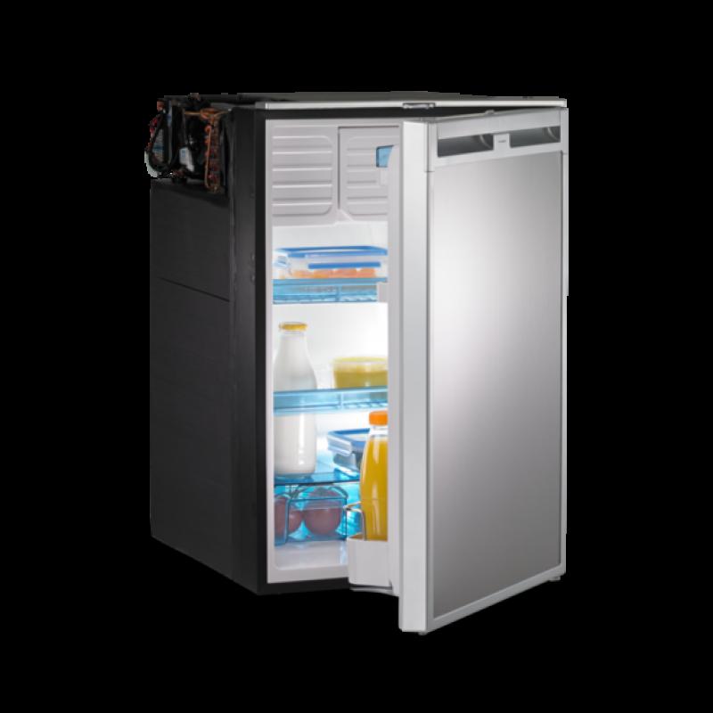 Refrigerador Dometic CRX 140 12/24v