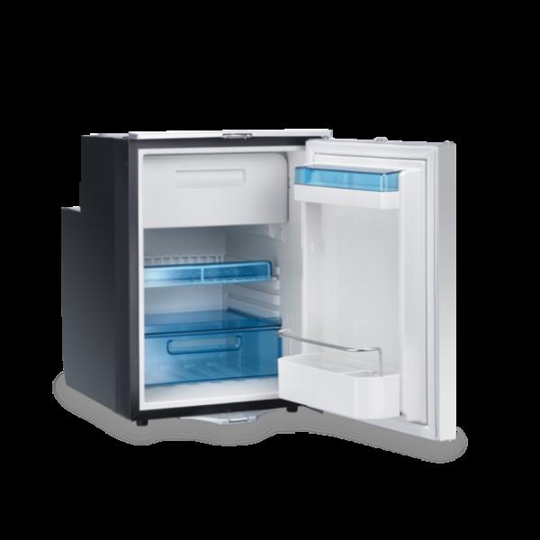 Refrigerador Dometic CRX 50 12/24v