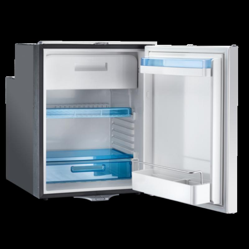 Refrigerador Dometic CRX 80 12/24v