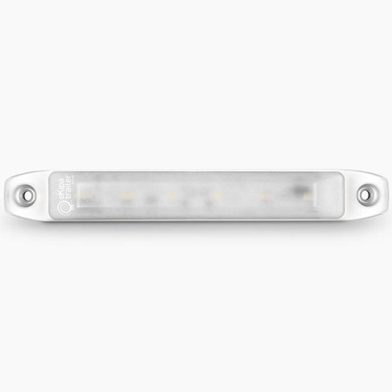 Lanterna LED para Bagageiro s/ Int