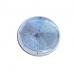 Luminaria Circular 12v 108 Leds
