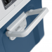 Refrigerador Portátil Mobicool 38L 12/24/127/220v