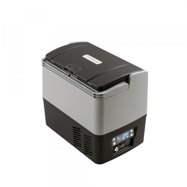 Refrigerador Portátil Resfriar 18L 12/24v