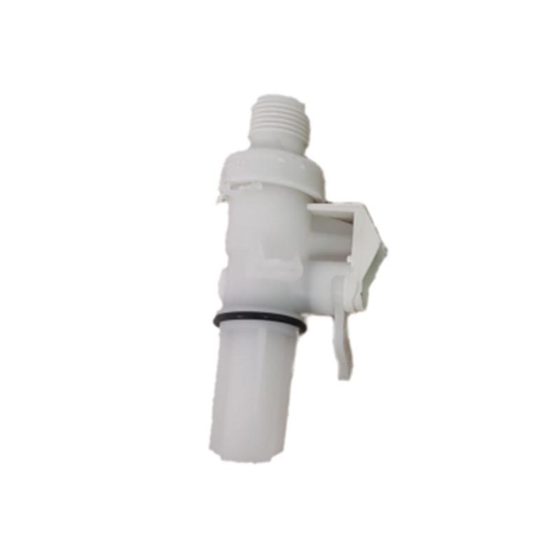 Válvula entrada de água AM IV HF